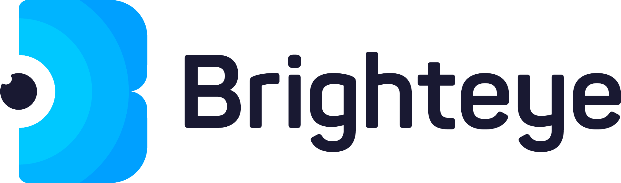 Brighteye logo