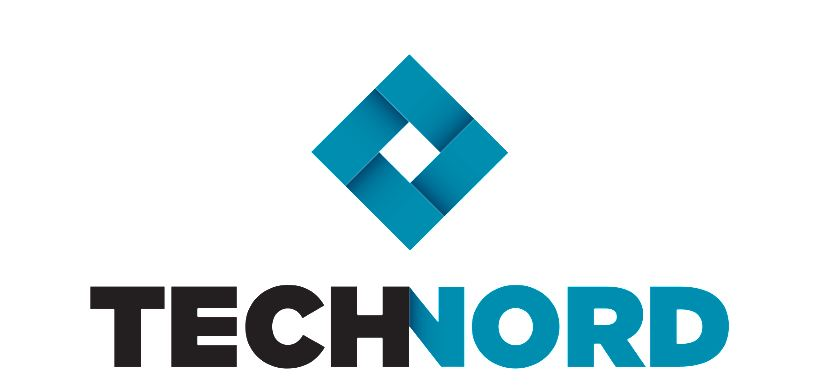 Technord logo